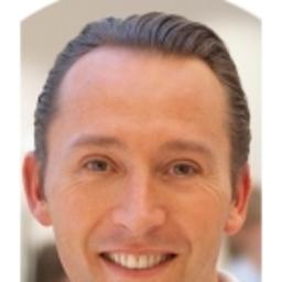 Dr Jan Martin Ebling - Zahnarztpraxis Dr. Ingo Große-Brauckmann - Dr. Jan Martin Ebling - Twist-Bült