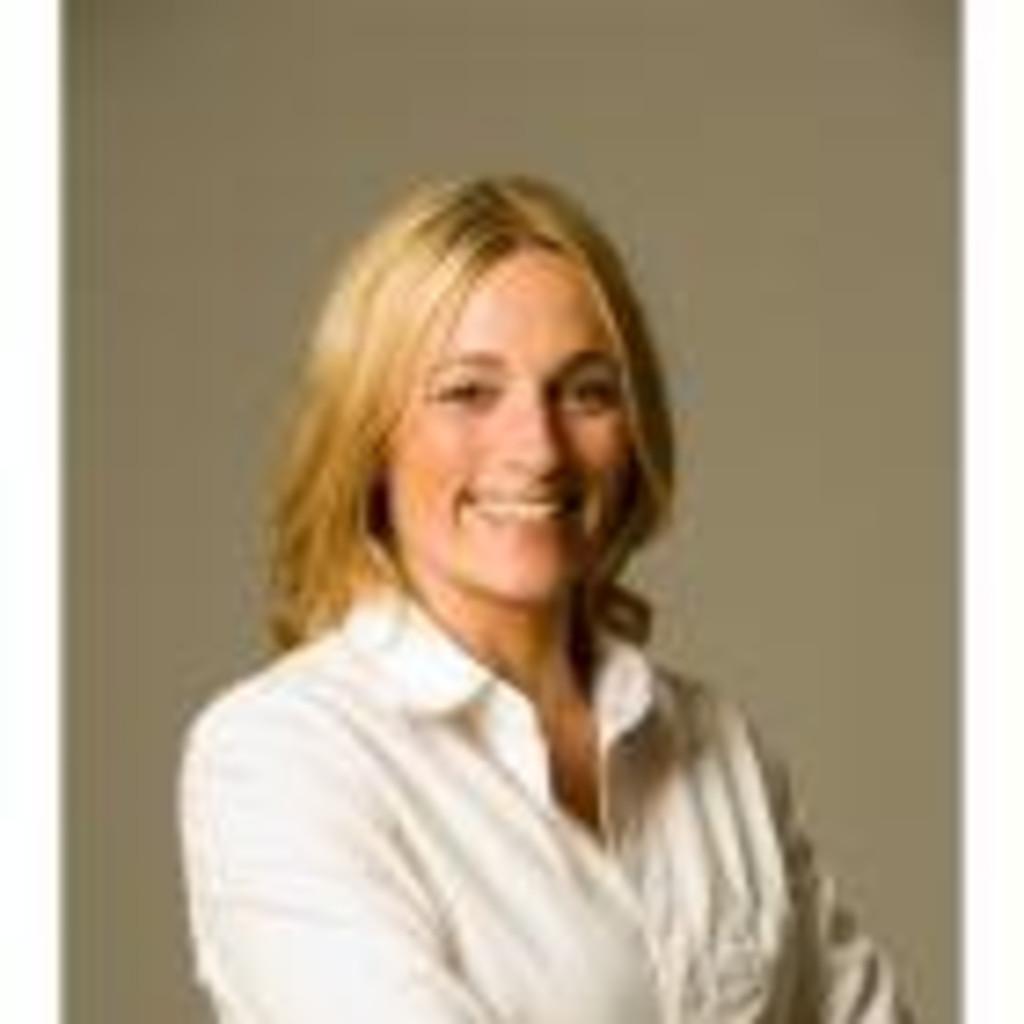 Claudia Neumann Unternehmerin Neumann Styling Xing