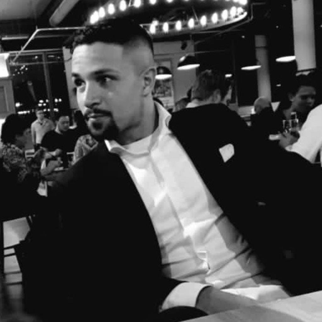 Dominik Abd-Ala's profile picture