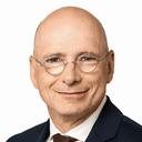 Carsten E. D. Busch - Eppstein
