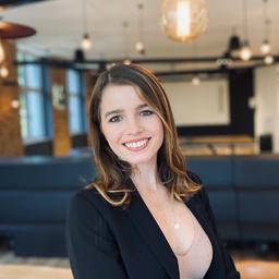 Vera Janz - Austin Fraser