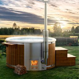 Kristina Hepting - IQ Office - Darmstadt
