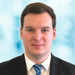 Florian Pacher