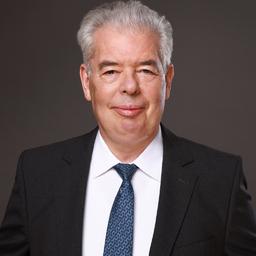 Thomas Fengler - Diverse Unternehmen und Organisationen - Hamburg