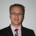 Dennis Otto - Kiel