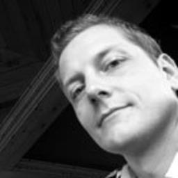 Sven Wolfermann - maddesigns - Trebbin