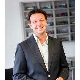 Ralf Schäfer's profile picture