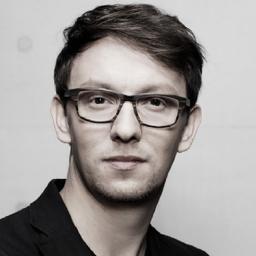 Jonathan Fasel