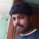 Rajesh Sharma - Daltonganj