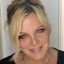 Susanne Klein - TLC Marketing, Promotion und Incentive GmbH - Frankfurt