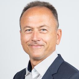 Michael Scherling - Finum Private Finance - Wien