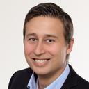 Daniel Elsner - Bonn