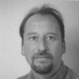 Jörg Dohmann - x-root Software GmbH - München