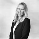 Jasmin Wagner - Gelsenkirchen-Buer