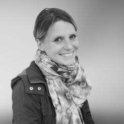 Ines Koehler-Klünenberg
