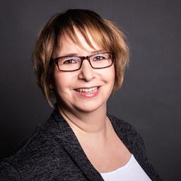 Julia Heiduk