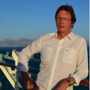 Martin Winkler - Bad Homburg