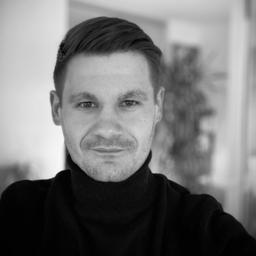Martin Moreau - Sovida GmbH - Oettingen in Bayern