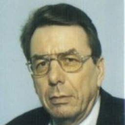 Johann Samson - IPM International Personal Mangement - Trebur