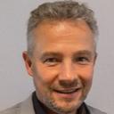 Matthias Berger - Bochum