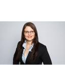 Janine Maier - Dietlikon
