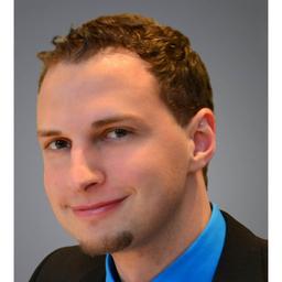 Michael Fauth - TELEFUNKEN RACOMS GmbH & Co.KG - Ulm