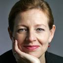 Silke Fischer - Berlin