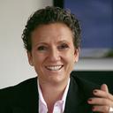 Sandra E. Wassermann - Mannheim