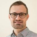Philipp Huber - Bern