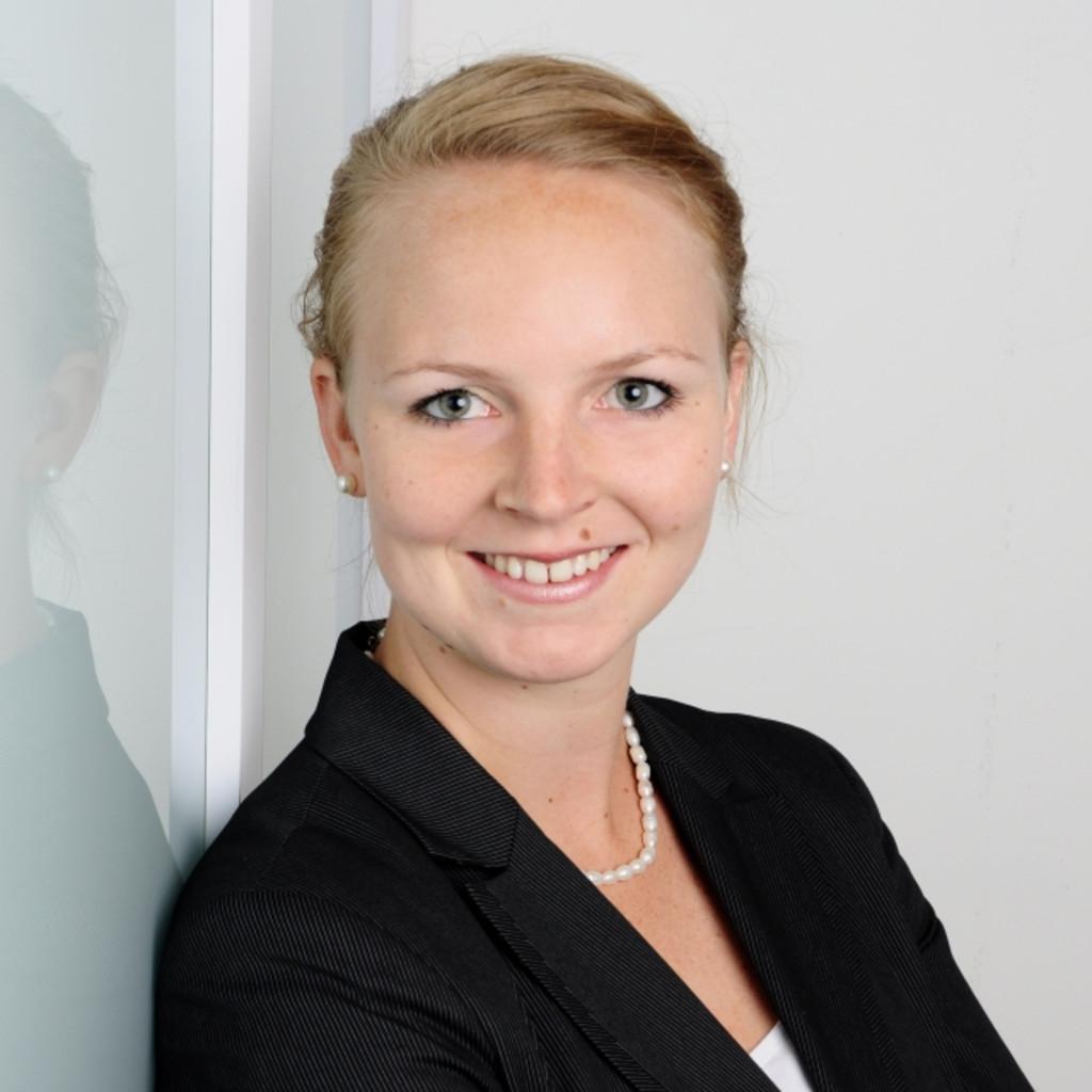 Susanne Kusen's profile picture