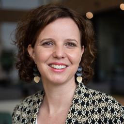 Franziska van Rhienen's profile picture