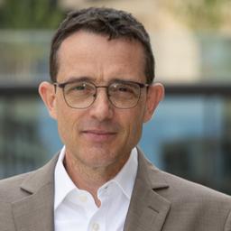 Martin Dabel