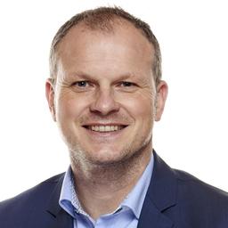 Stefan Eller's profile picture