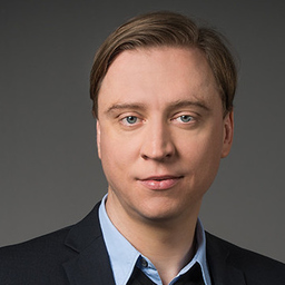 Mathias Baumeister's profile picture