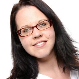 Amelie Dücker's profile picture