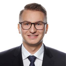 Robert Drehsen's profile picture