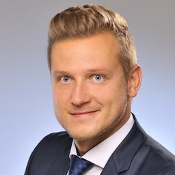 Sven Brostmeyer's profile picture