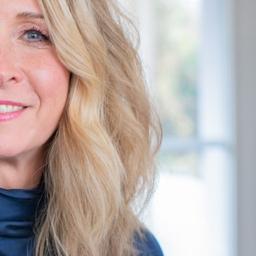 Silke Richter - Honeywell / Movilizer - Mannheim