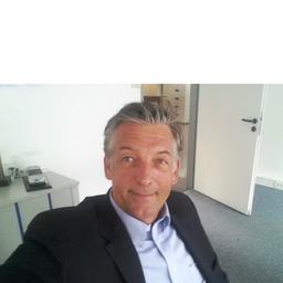 Gerhard kratzer in xing das rtliche for Informatiker fa