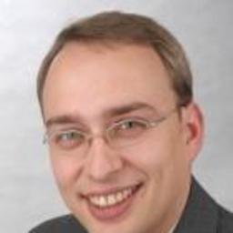 Andreas Kahl - Bosch Sicherheitssysteme GmbH - Grasbrunn