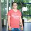 Dustin Wilk - Regensburg-Obertraubling