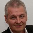 Michael Friedrichs - Bohmte