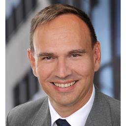 Mihai Márton - Nowak Übersetzungen - Regensburg