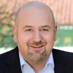Markus Kunz's profile picture