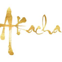 KARLA CHACON ARRAZOLA - A.KA.CHA AG - Wangen