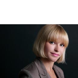 Anett Korzeniewski's profile picture