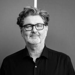 Alexander Baruschke - baruschke!zimmermann Unternehmensberatungsgesellschaft mbH - Hamburg