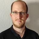 Daniel Herrmann - Bochum