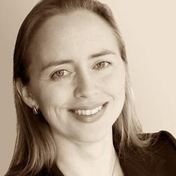 Dr. Ines Anders - ANDERS LEGAL CONSULTANCY - Dubai