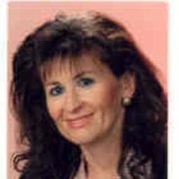 Patricia Massenberg - PAMA Consulting - Hamburg